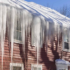 Tips on How to Remove Ice Dams from your Roof