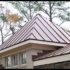 Benefits Of Metal Roofing For Your Home Around Plymouth, MA