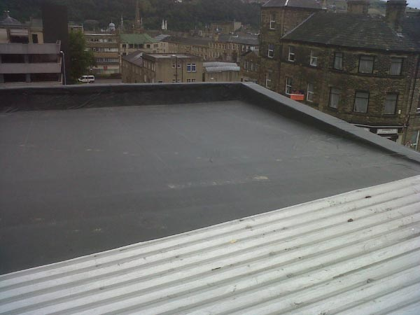 Commercial Flat Roof Cost Per Square Foot South Shore Roofing Inc