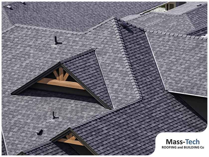 How to Choose a Timeless Roof Color